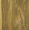 Стеновые панели Айвори