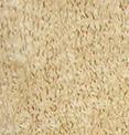 Стеновые панели Береза карельская