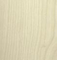 Стеновые панели Береза