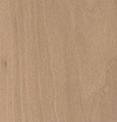 Стеновые панели Груша