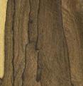 Стеновые панели Зирикот