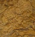 Стеновые панели Имбайя корень