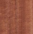 Стеновые панели Макоре