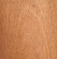 Стеновые панели Махагон африканский