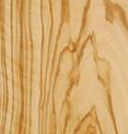 Стеновые панели Олива