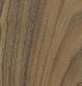 Стеновые панели Орех американский