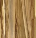 Стеновые панели Орех сатиновый