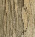 Стеновые панели Офрам