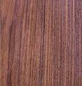 Стеновые панели Палисандр индийский