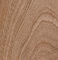 Стеновые панели Сапеле тангенциальный