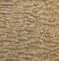 Стеновые панели Тамо