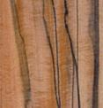 Стеновые панели Тинео
