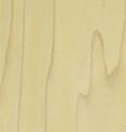 Стеновые панели Тополь