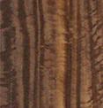 Стеновые панели Эвкалипт мореный Фриз