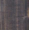 Стеновые панели Эвкалипт мореный 3D