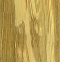 Стеновые панели Ясень оливковый