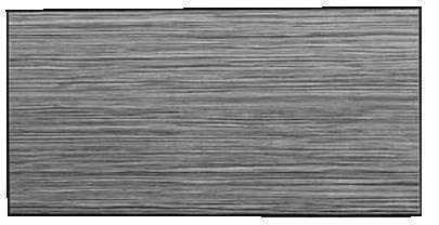 Стеновые панели из дерева прямоугольные